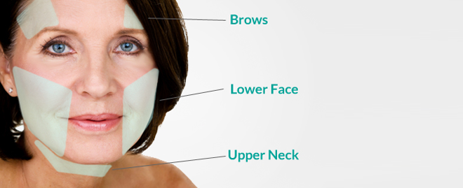 pro_nonsurgical_facelift