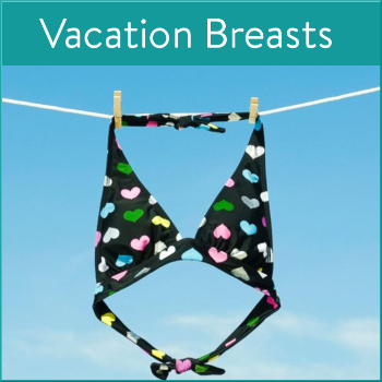 vacationbreasts