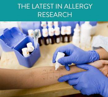 allergy_research