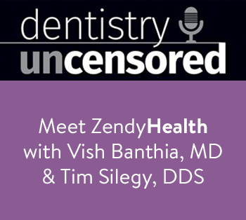 dentistry_uncensored