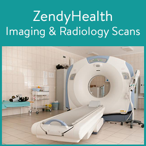 imaging-and-radiology-scans