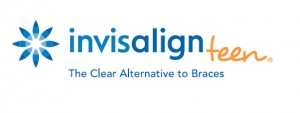 Why Choose Invisalign