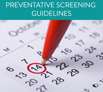 screening_guidelines